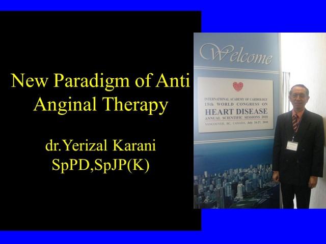 2 Slide Paradigma Anti Angina jadi