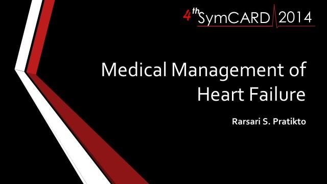 slide dr. rarsari